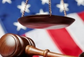 Social Security Disability Hearings