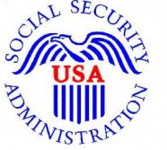 Social Security Administration Application