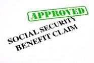 Social Security Eligibility Determination