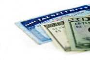 Fees for Social Security Lawyers