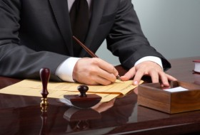 Calling your Social Security Lawyer