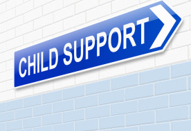 Our Detroit SSD benefits attorneys help clients struggling with child support payments while their SSD claims are pending.