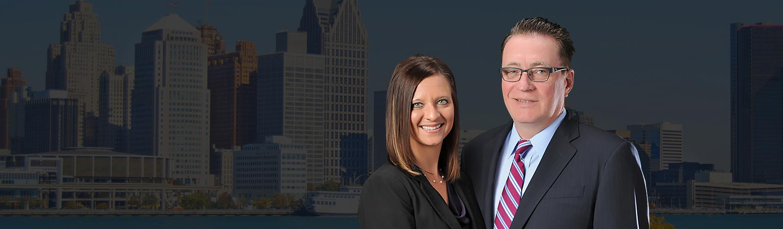 J.B. Biekse & Jennifer Alfonsi, Attorneys at Law they can help you with your social security disability application