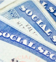 Livonia Social Security Attorney
