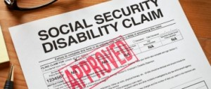 Macomb-County-Social-Security-disability-attorney2-300x127