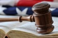 Social Security Hearings Process