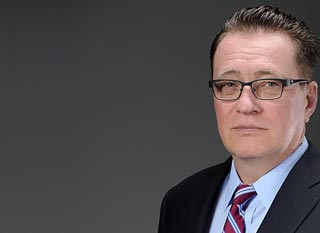 Attorney J. B. Bieske