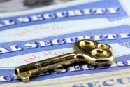 Social Security Disability Benefits and part time self employment