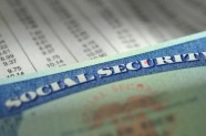 Social Security Disability Review