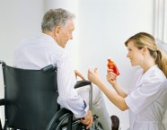 Issues related to your disabilities