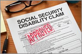 Traveling and Social Security